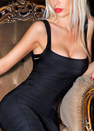 busty blonde london escort lancaster gate