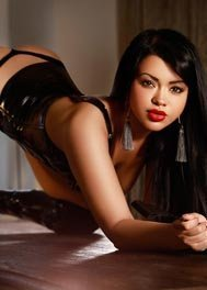 busty asian escorts london party girl Asia