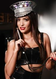open minded fetish latex Bayswater london escort girl SW3 Katerina