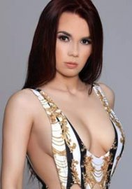 london escorts a-levels party girl south kensington DOLITA