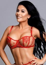 busty london escorts south kensington fetish bdsm CARLA