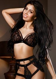 cheap open minded london escort