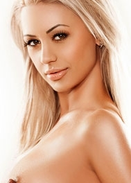 cheap London Escorts in Bayswater W2