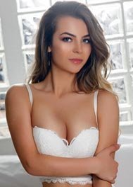 Young London Escort Paddington £200 sexy FERIHA